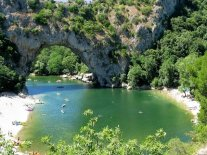 ARDECHE