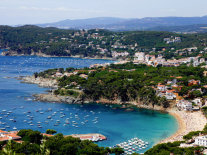 COSTA BRAVA