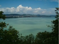 BALATONSEN