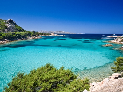 Camping Italy - camp sites in Sardinia - camping holiday in mobile homes and  tents